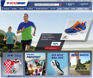 screenshot-intersport-300x252