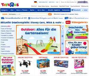 screenshot-toysrus-300x258