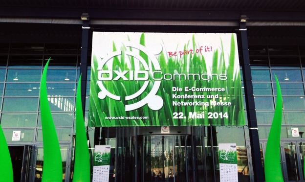 banner-oxid-commons-2014