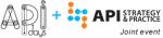 apistrat-apidays-logo2