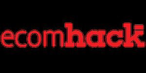ecomhacklogo