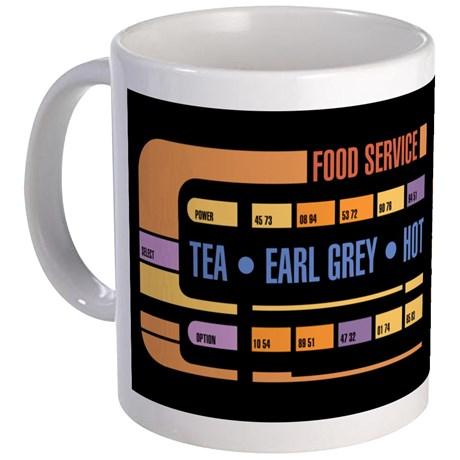 tea_earl_grey_hot